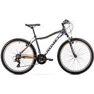 "ROMET RAMBLER R6.0 JR - Horský bicykel 26"""