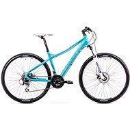 """ROMET JOLENE 7.1 - Horský bicykel 27,5"""""""