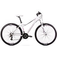 "ROMET JOLENE 7.0 size S/15"" - Horský bicykel 27,5"""