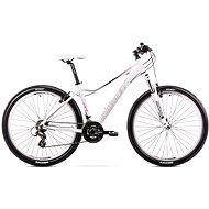 """ROMET JOLENE 7.0 - Horský bicykel 27,5"""""""