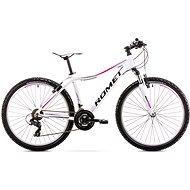 """ROMET JOLENE 6.1 - Horský bicykel 27,5"""""""