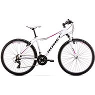 "ROMET JOLENE 6.1 size M/17"" - Horský bicykel 26"""