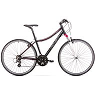 ROMET ORKAN D - Women's cross bike