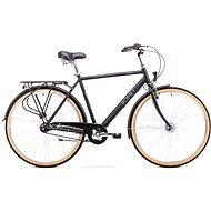 ROMET GROM 7S  - Mestský bicykel