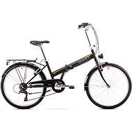 ROMET JUBILAT 1 - Skladací bicykel