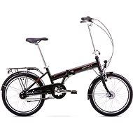 ROMET WIGRY 4 - Skladací bicykel