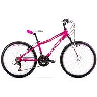 """ROMET JOLENE 24 - Children's bike 24"""""""
