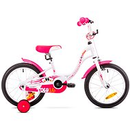 ROMET TOLA 16 - Children's bike 16""