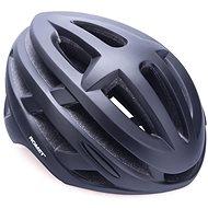 Romet 192 čierna L - Prilba na bicykel