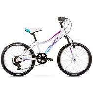 "ROMET JOLENE 20 KID 2 - Detský bicykel 20"""
