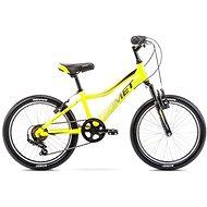 "ROMET RAMBLER 20 KID 2 - Detský bicykel 20"""