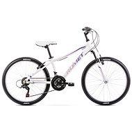 "ROMET JOLENE 24 - Detský bicykel 24"""