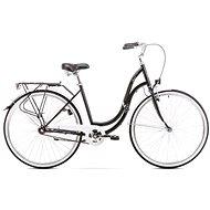 ROMET ANGEL 26 3 - Dámsky mestský bicykel
