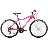 ROMET JOLENE 6.0 pink