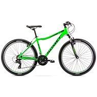 "ROMET RAMBLER R6.0 jr. veľ. L/19"" - Detský bicykel"