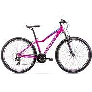 "ROMET JOLENE 7.0 LTD - Dámsky horský bicykel 27,5"""