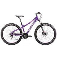"""ROMET JOLENE 7.2 - Dámsky horský bicykel 27,5"""""""
