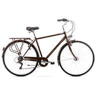 "ROMET VINTAGE M veľkosť L/20"" - Mestský bicykel"