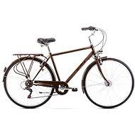 ROMET VINTAGE M - Mestský bicykel