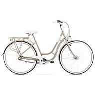 ROMET LUIZA 3S - Dámsky mestský bicykel