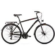 ROMET WAGANT 2 - Trekingový bicykel
