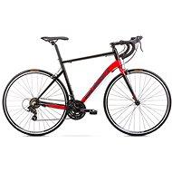 ROMET HURAGAN - Cestný bicykel