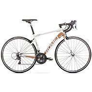 ROMET HURAGAN 1 - Cestný bicykel