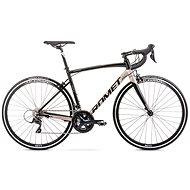 ROMET HURAGAN 3 - Cestný bicykel