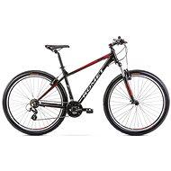 "ROMET RAMBLER R9.0 - Horský bicykel 29"""