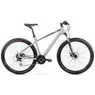 "ROMET RAMBLER R9.2 - Horský bicykel 29"""