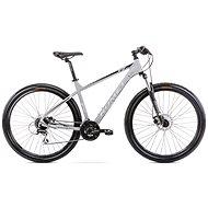 "ROMET RAMBLER R9.2 veľkosť M/17"" - Horský bicykel 29"""