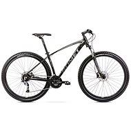 "ROMET MUSTANG M1 gray veľ. M/17"" - Horský bicykel 29"""