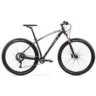 "ROMET MUSTANG M6 veľkosť XL/21"" - Horský bicykel 29"""