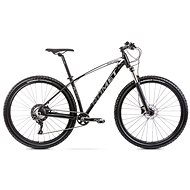 "ROMET MUSTANG M6 veľkosť L/19"" - Horský bicykel 29"""