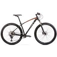"ROMET MUSTANG M8 - Horský bicykel 29"""