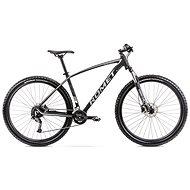 "ROMET MUSTANG M3 veľ. L/19"" - Horský bicykel 29"""