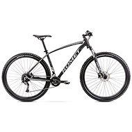 """ROMET MUSTANG M3 veľ. XL/21"""" - Horský bicykel 29"""""""