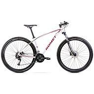 "ROMET MUSTANG M1 - Horský bicykel 29"""