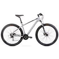 "ROMET RAMBLER R9.2 veľ. L/19"" - Horský bicykel 29"""
