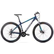 "ROMET RAMBLER R9.1 blue - Horský bicykel 29"""