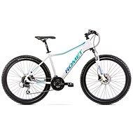 """ROMET JOLENE 6.3 - Horský bicykel 26"""""""