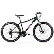"ROMET JOLENE 6.2 veľ. S/15"" - Horský bicykel 26"""