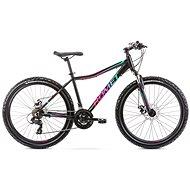"""ROMET JOLENE 6.2 - Horský bicykel 26"""""""