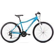 """ROMET JOLENE 6.1 - Horský bicykel 26"""""""
