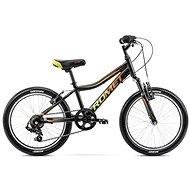 ROMET RAMBLER 20 KID 2 - Detský bicykel