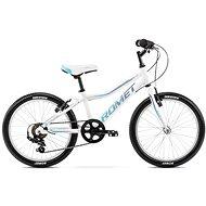 ROMET JOLENE 20 KID 1 blue - Detský bicykel