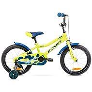 ROMET TOM 16 - Detský bicykel