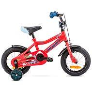 ROMET TOM 12 - Detský bicykel