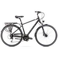 """ROMET WAGANT 6 Size L/21"""" - Trekking Bike"""