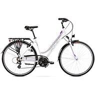 ROMET GAZELA - Trekingový bicykel